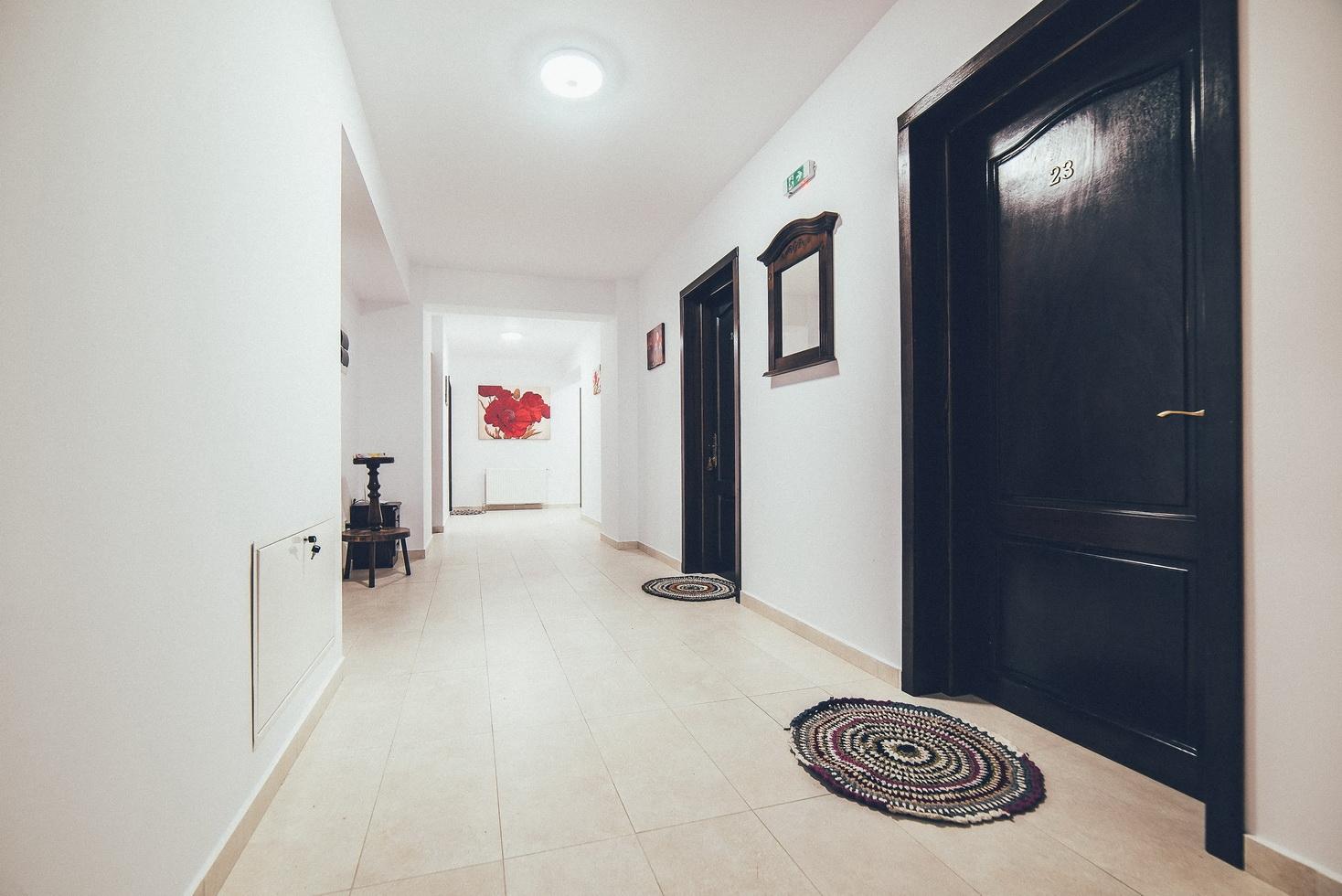 Cameră clasică